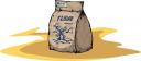 flour_005260_tns