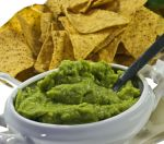 Guacamohl