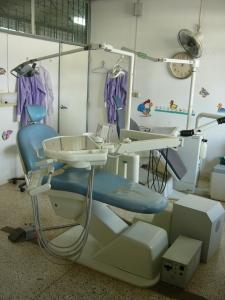Dentist_chairs