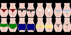 lingerie-160612_640